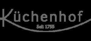 Küchenhof Altenberg